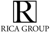 Rica Group
